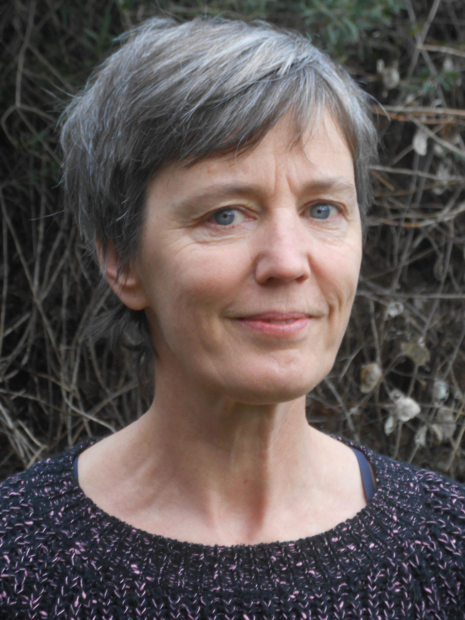 Marie Verwacht